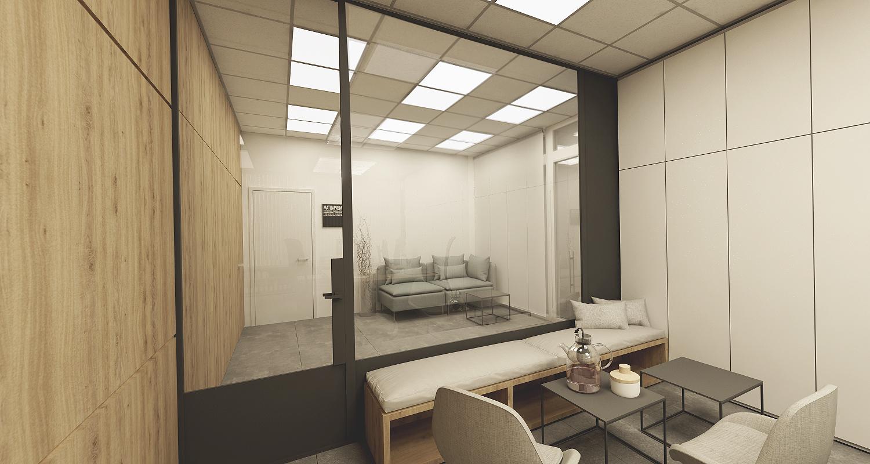 interier arhitektura 03