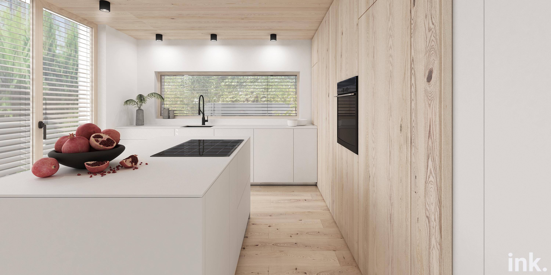 09 interier prenova arhitektura