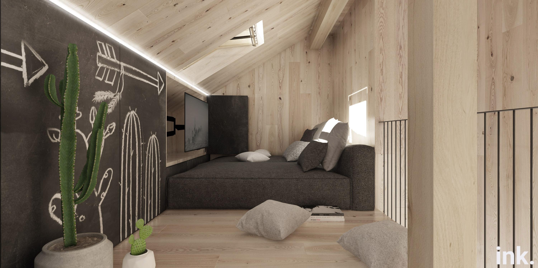 22 interier prenova arhitektura