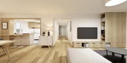 06 interier arhitektura