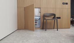 xy interier arhitektura