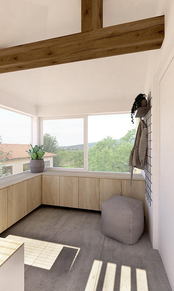 01 interier arhitektura