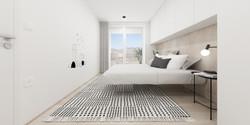 10 arhitektura interier