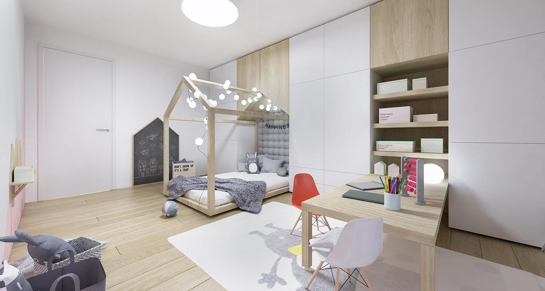arhitektura prenova interier 11