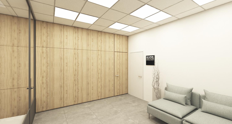 interier arhitektura 01