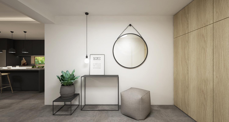 arhitektura prenova interier 01