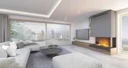 arhitektura prenova interier 05