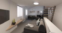 interier arhitektura prenova 12