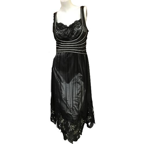 Sarafia Dress Size 44