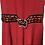Thumbnail: Jabi Red Shirt Size XL