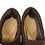 Thumbnail: Naturalizer N5 Shoe Size 8.5