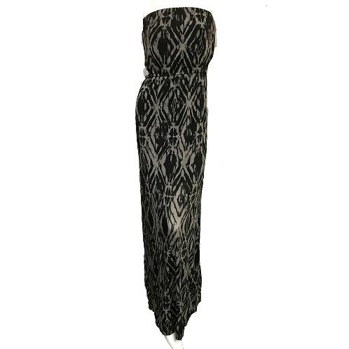 Ardene Maxi Dress Size M