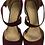 Thumbnail: Esha Couture Size 9