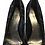 Thumbnail: Nine West Print Heels Size 9.5M