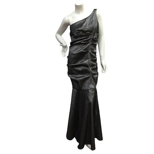 Dancing Queen Gown Size XXXL