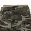 Thumbnail: Army Camouflage Skirt Size L