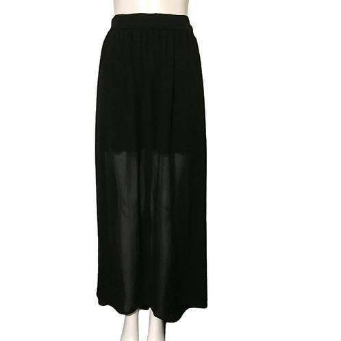 Bluenotes Skirt Size M