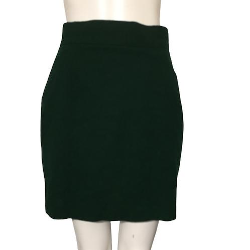 Marco Selini Mini Skirt Size 12