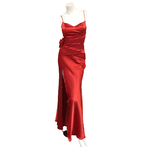 Dress Makers Pro Gown Size S