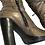 Thumbnail: Michael Kors Knee High Boots Size 10M