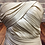 Thumbnail: Bustie Ball Gown