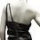 Thumbnail: Dancing Queen Gown Size XXXL