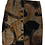 Thumbnail: See the World Skirt & Top Size M-L