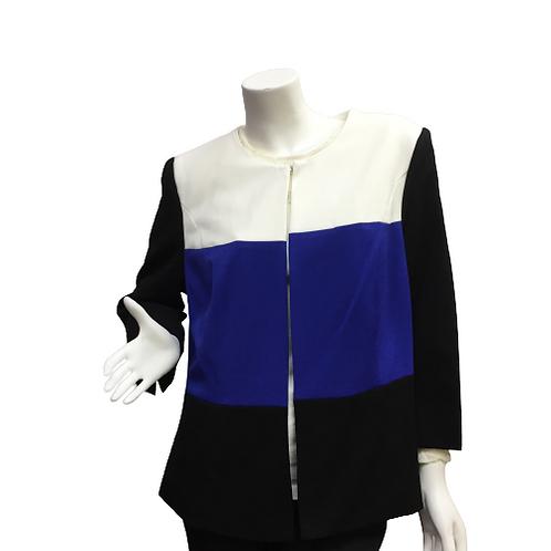 Tanjay Petite Jacket Size 12P