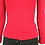 Thumbnail: VEX Collection Red Sweater Size S