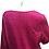 Thumbnail: Tanjay Pink Top Size M