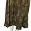 Thumbnail: Ben Nevis Floral Skirt Suit Size 12