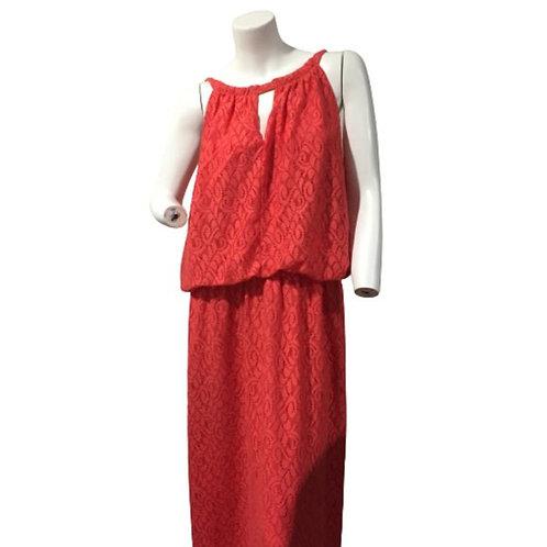 Emma & Michele Dress Size 2X