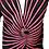 Thumbnail: Custom Made Skirt & Top Size M-L