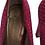 Thumbnail: BCBG Maxazria Pink Heels Size 9.5