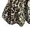 Thumbnail: Seductions Leopard Print Jacket Size M