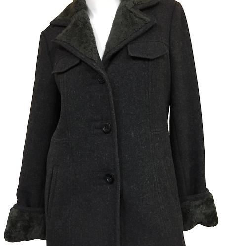 Axcess by Liz Claiborne  Jacket Size S