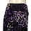Thumbnail: Tanjay Purple Skirt Size 10
