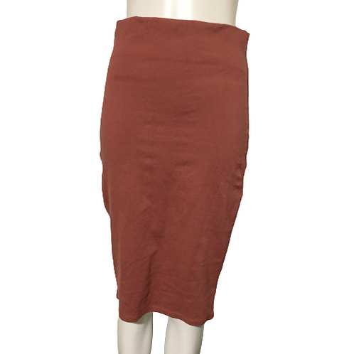 Revamped Skirt Size XL