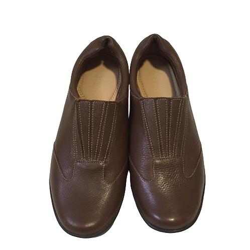 Naturalizer N5 Shoe Size 8.5