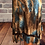 Thumbnail: Papillon Dress Size L
