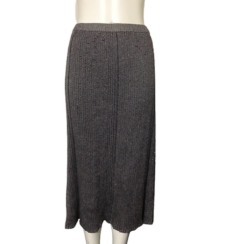 Maeja Knit Fashion Size L