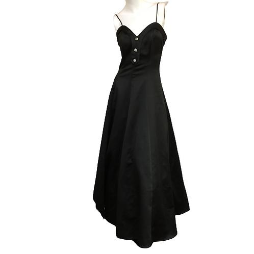 Windsor Fashion Dress Size S-M