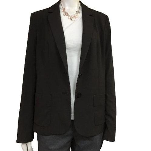 Anne Klein Jacket/Blazer Size 10