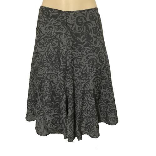 RW & CO Skirt Size 12