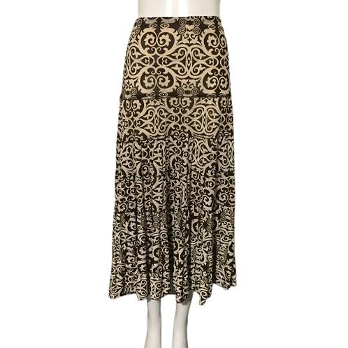 Rachel Rose Skirt Size S