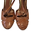 Thumbnail: Ralph Lauren Ladies Shoes Size 8.5M