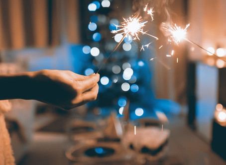 Tips for staying sober through the holidays