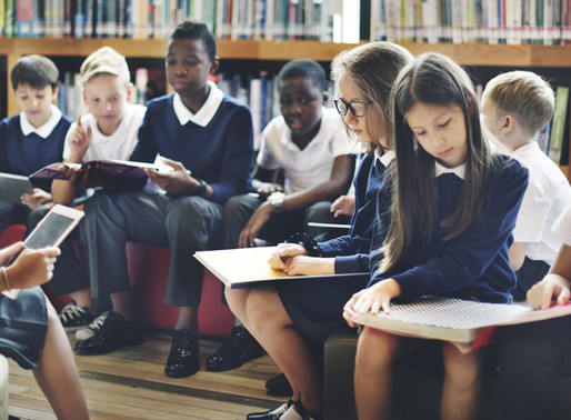 The Role of International  Schools Amid the New Anti-Globalization Sentiment