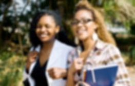Amitye Scholarship
