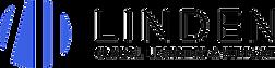 linden logo_blue_black 2.png
